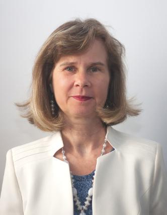 Prof. Dr. Aved Eva